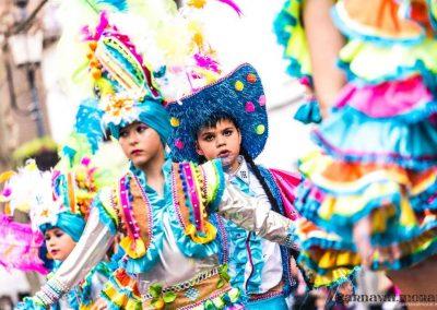 carnavalmoral-2017-493