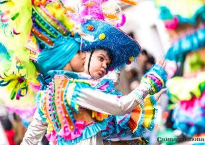 carnavalmoral-2017-494