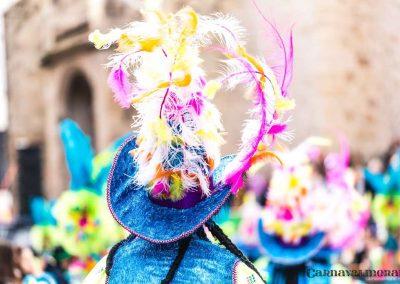 carnavalmoral-2017-495