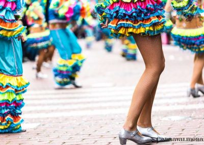 carnavalmoral-2017-496