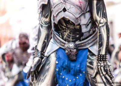 carnavalmoral-2017-498