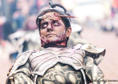 carnavalmoral-2017-501
