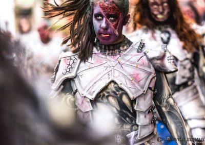 carnavalmoral-2017-505