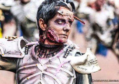 carnavalmoral-2017-507