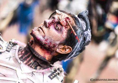 carnavalmoral-2017-508