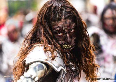 carnavalmoral-2017-512