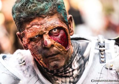 carnavalmoral-2017-513