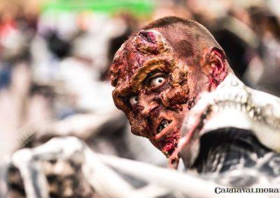 carnavalmoral-2017-515