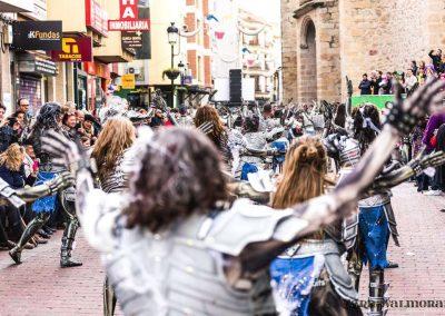 carnavalmoral-2017-519