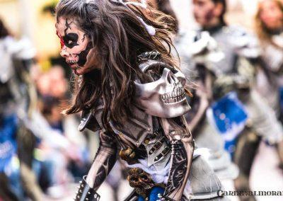 carnavalmoral-2017-521