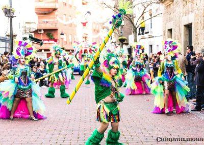 carnavalmoral-2017-522