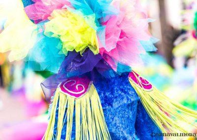 carnavalmoral-2017-523