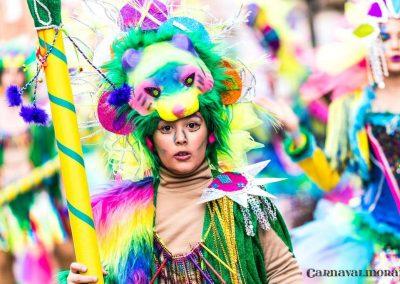 carnavalmoral-2017-524