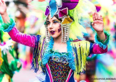 carnavalmoral-2017-525