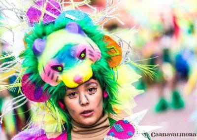 carnavalmoral-2017-526