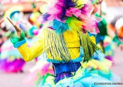 carnavalmoral-2017-527
