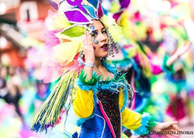 carnavalmoral-2017-528