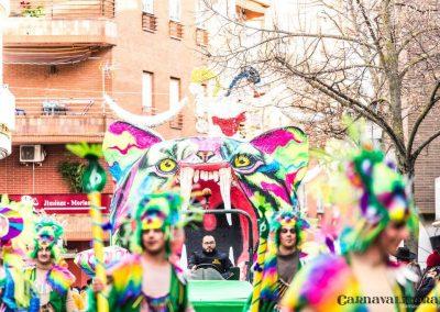 carnavalmoral-2017-530