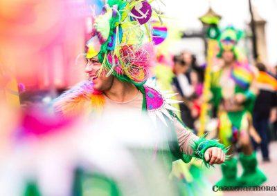 carnavalmoral-2017-531