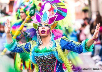 carnavalmoral-2017-532