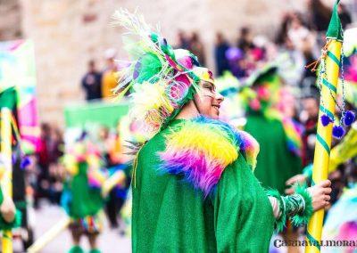 carnavalmoral-2017-534
