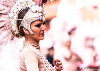 carnavalmoral-2017-535