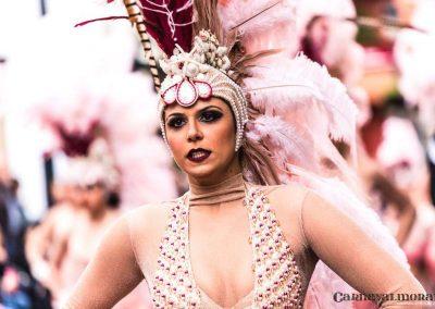carnavalmoral-2017-540