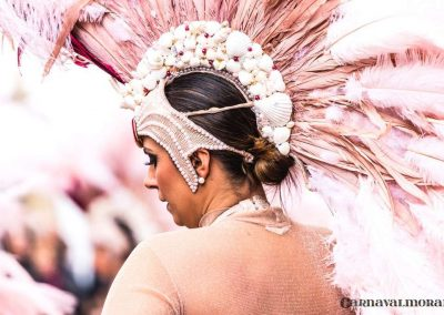 carnavalmoral-2017-541