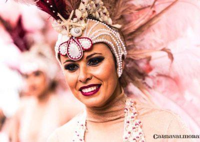 carnavalmoral-2017-542