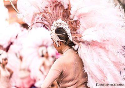 carnavalmoral-2017-544