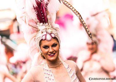 carnavalmoral-2017-545