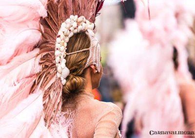carnavalmoral-2017-549