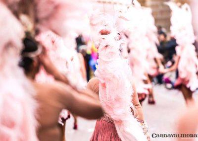 carnavalmoral-2017-550