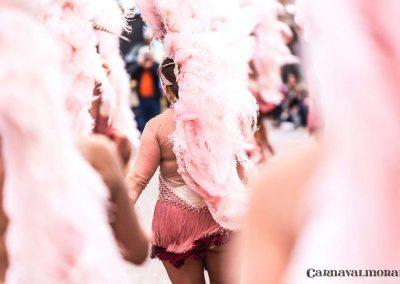 carnavalmoral-2017-551