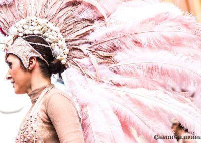 carnavalmoral-2017-552
