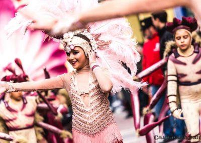 carnavalmoral-2017-553