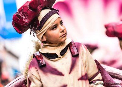carnavalmoral-2017-556