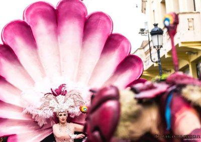 carnavalmoral-2017-558
