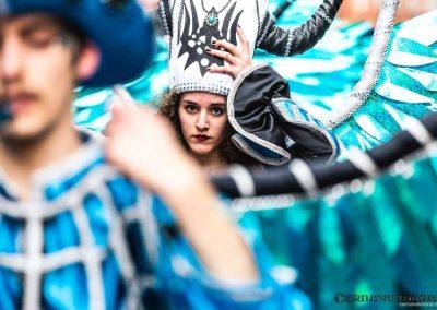 carnavalmoral-2017-565