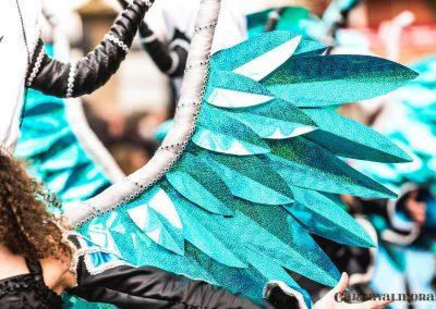 carnavalmoral-2017-566