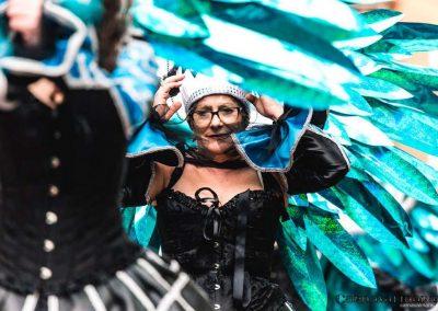 carnavalmoral-2017-567