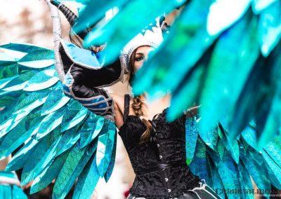 carnavalmoral-2017-568