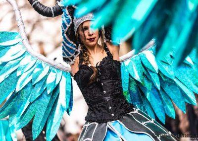 carnavalmoral-2017-569