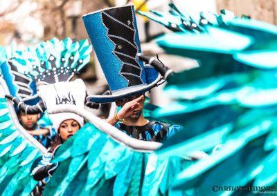 carnavalmoral-2017-570