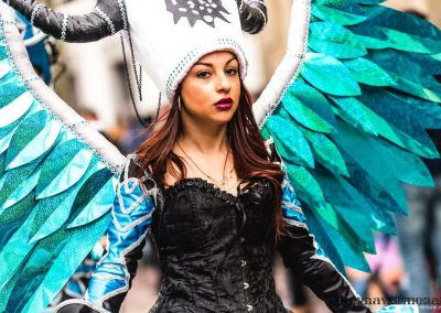 carnavalmoral-2017-571