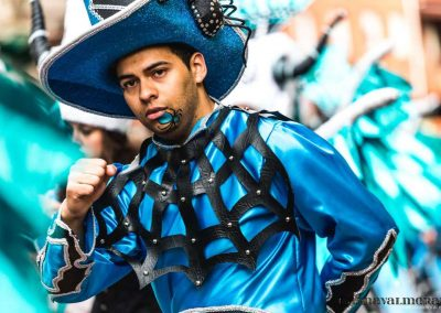 carnavalmoral-2017-572