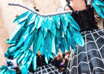 carnavalmoral-2017-573