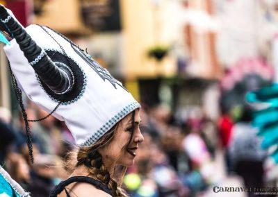 carnavalmoral-2017-574