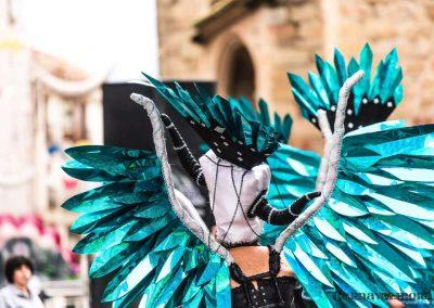 carnavalmoral-2017-575
