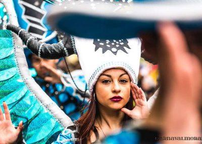 carnavalmoral-2017-576